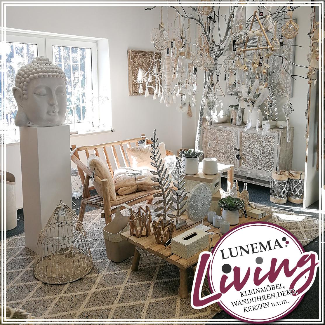 Lunema Möbel und Dekoration 7