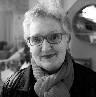 Gisela Furch