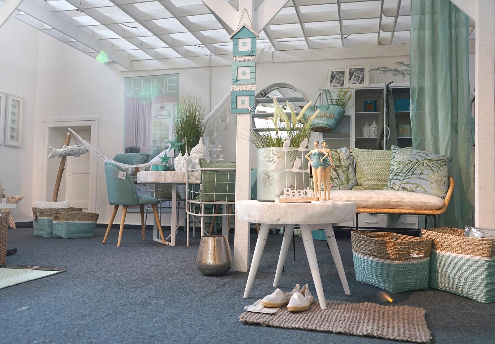 Lunema Möbel und Dekoration 5